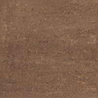 Roca Orion 12 x 24 Unpolished Marron FM20857251