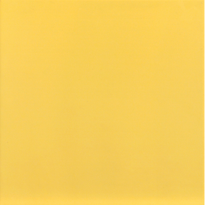 Roca Rainbow 12 x 12 (Discontinued) Amarillo F27T331451