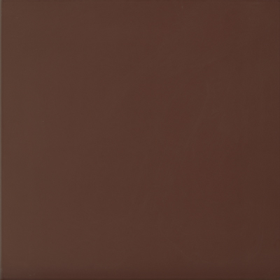 Roca Rainbow 12 x 12 (Discontinued) Marron F27T331251