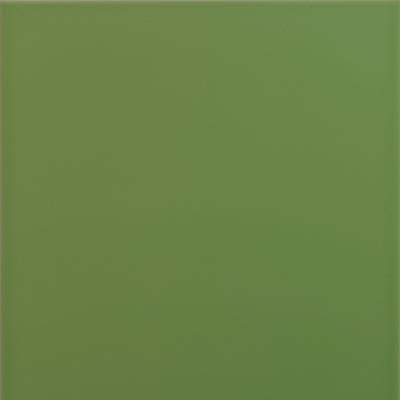 Roca Rainbow 12 x 12 (Discontinued) Verde F27T331211