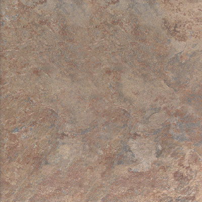 Rock & Rock Natural 13 x 13 Bambu FG1T468231