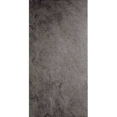 Rock & Rock Packstone 12 x 24 Antracita F3RT457311