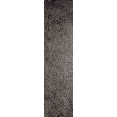 Rock & Rock Packstone 12 x 48 Antracita F3RT45N311