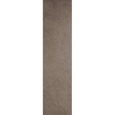 Rock & Rock Packstone 12 x 48 Bambu F3RT45N231