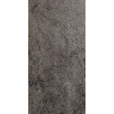 Rock & Rock Packstone 24 x 48 Antracita F3RT454311