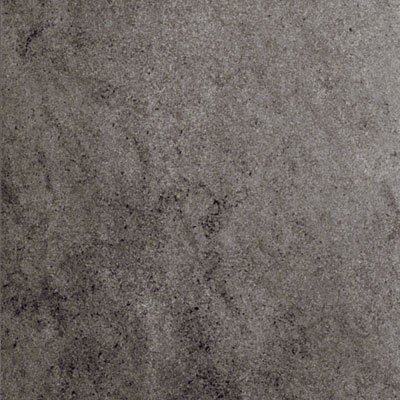 Rock & Rock Packstone 24 x 24 Antracita F3RT460311