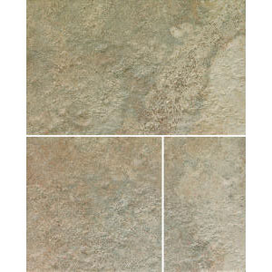 Rock & Rock Quartz Multiformat Beige FD304MF041