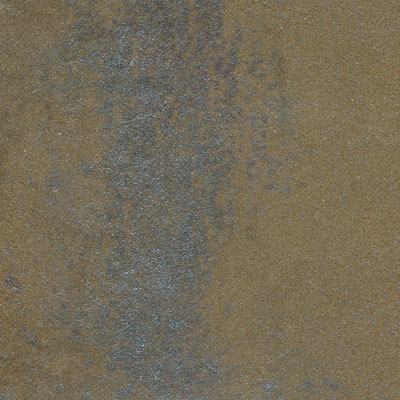Rondine Metallika 12 x 24 Copper RONJ81774