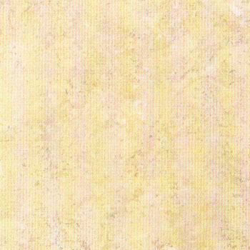 SantAgostino Natural Stone 16 x 16 Gold 1651