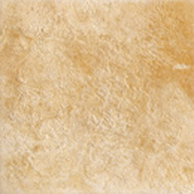 Serenissima Ceramics Key Elements 12 x 12 K-FIVE Beige SERK-FIVE