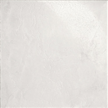 Serenissima Ceramics Liberty 16 x 16 Semi-Polished Bianco SERLIBIANCO16LAP