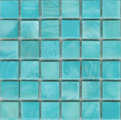 Turquoise Tile modern turquoise tiles |  of seamless tileable background of