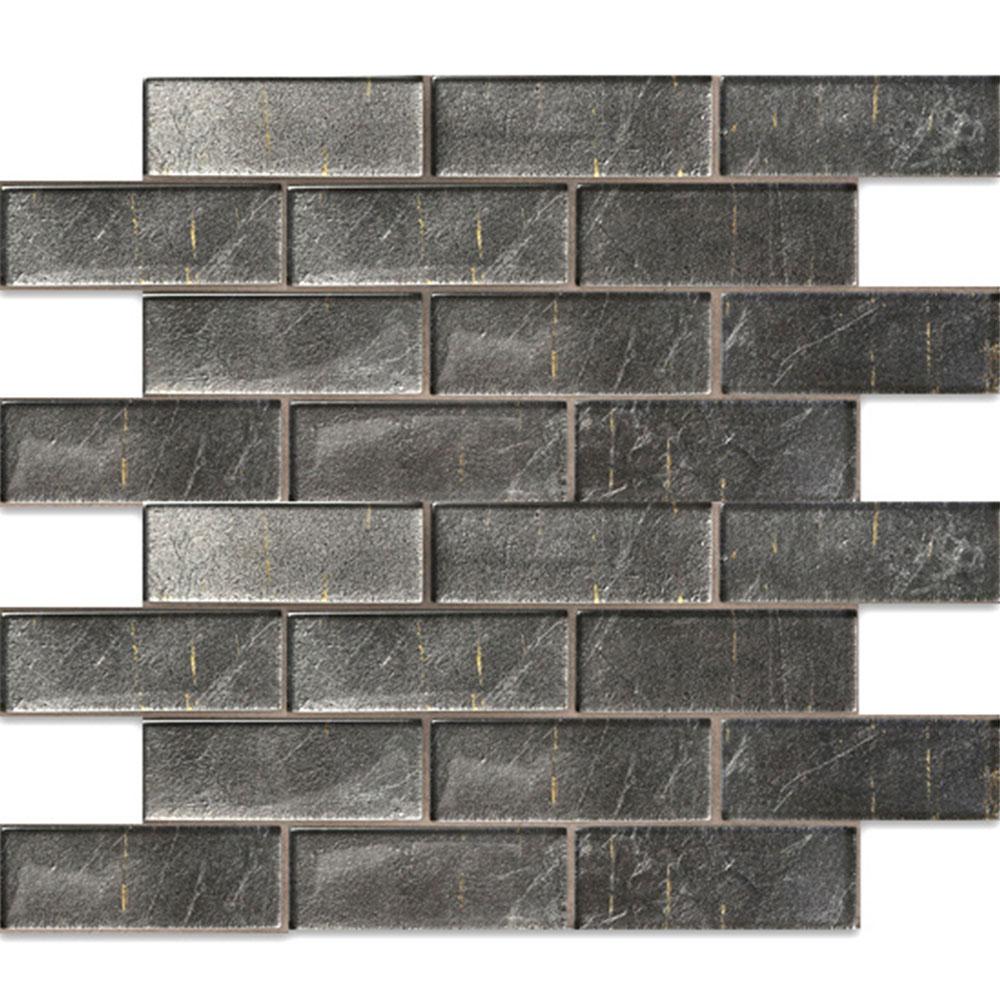 Solistone Folia 12 X 12 Tile Stone Colors