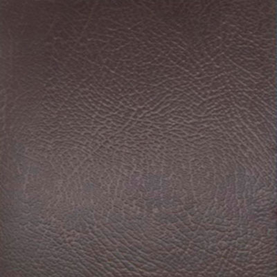 Leather Flooring Elida Ceramica Leather Tile 12 X 24 Chocolate