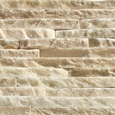 Solistone Portico Slate 6 X 23 1 2 Baia