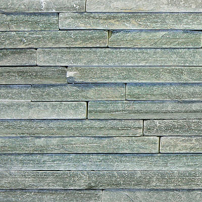 Solistone Portico Slate 6 x 24 Beaucaise SOLBEAUCAISE