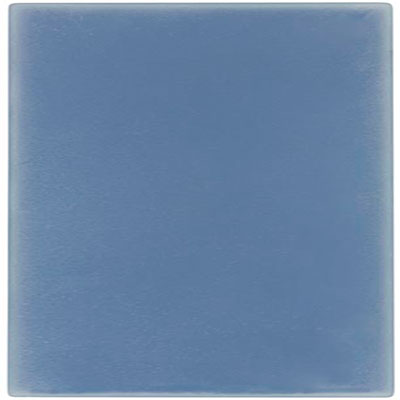Elida Ceramica Ocean 4 x 8 Sea Dream CHIGLASF4810