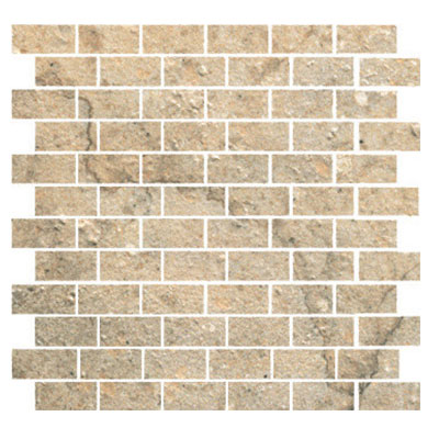 Stone Peak Cesare Magnus New Mosaic Design 5 Light Splendor USG12MB101