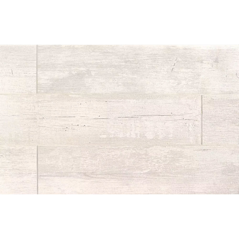Stone Peak Crate 6 x 24 Colonial White USG0624155