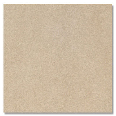 Stone Peak Land 6 x 12 Clay Brown USG0612150