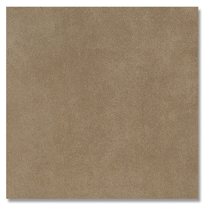 Stone Peak Land 6 x 12 Ocher Brown USG0612151