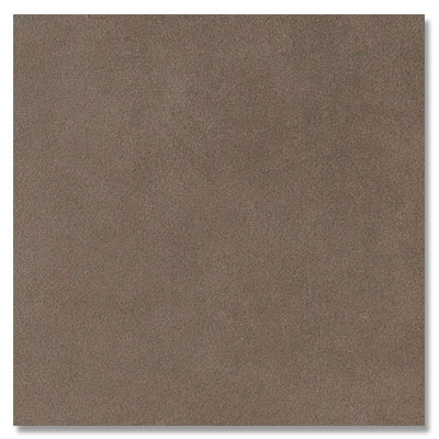Stone Peak Land 6 x 12 Sepia Brown USG0612152