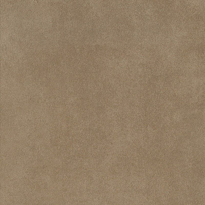 Stone Peak Land 6 x 24 Ocher Brown USG0624151