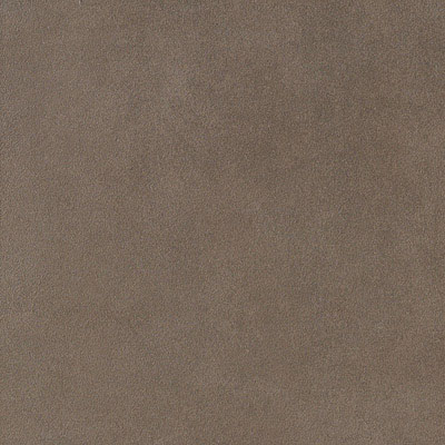 Stone Peak Land 6 x 24 Sepia Brown USG0624152