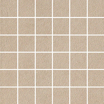 Stone Peak Land Mosaic 2 x 2 Clay Brown USG12MO150