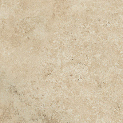 Stone Peak Limestone 12 x 12 Honey USH1212002