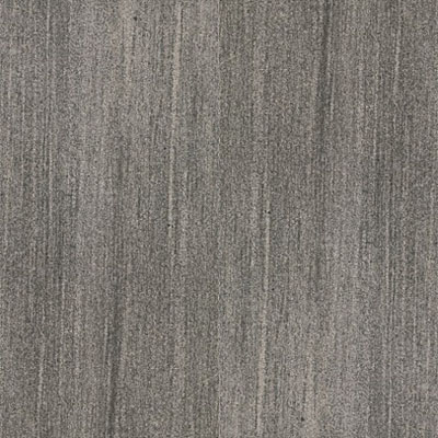 Stone Peak Materia 3D Honed 12 x 24 Heather Grey USH1224080