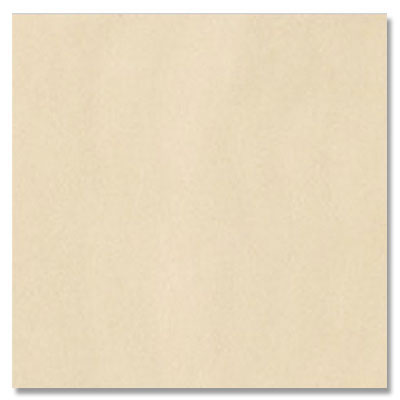 Stone Peak TheStandard Honed 24 x 24 Beige USH2424051