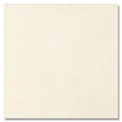 Stone Peak TheStandard Honed 24 x 24 Creme USH2424052