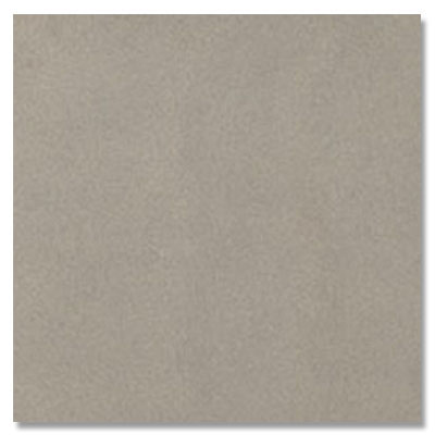 Stone Peak TheStandard Honed 6 x 24 Taupe Gray USH0624053