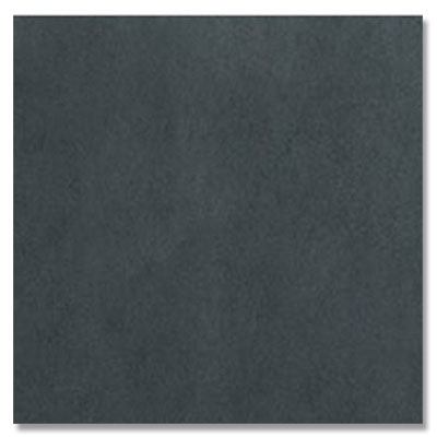 Stone Peak TheStandard Satinato 6 x 24 Dark Gray USST0624054