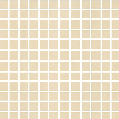 Stone Peak TheStandard Honed Mosaic 1 x 1 Beige USH12MS151