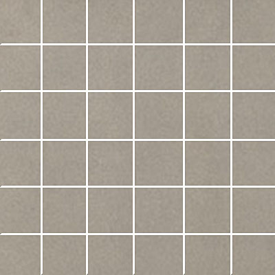Stone Peak TheStandard Satinato Mosaic 2 x 2 Taupe Gray USST12MO053