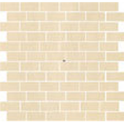 Stone Peak TheStandard Honed New Mosaic Design 5 Beige USH12MB051