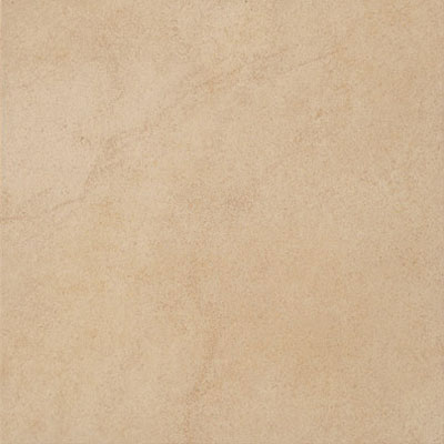 Stone Peak Travertini 12 x 12 Travertino Beige USG1212025