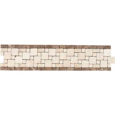Bathroom Tile Border Wall Pattern Kitchen Tongs