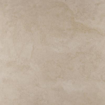 Tesoro Augusta 13 x 13 (Discontinued) Colonial ROAUCO13