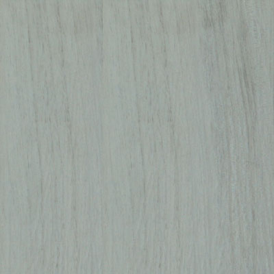 Tesoro Alpine 8 x 24 Wide Wood Look Plank Ash - Ceniza STALASH824