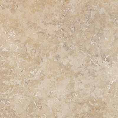 Tesoro Forum 20 x 20 (Dropped) Beige MEFOBE20