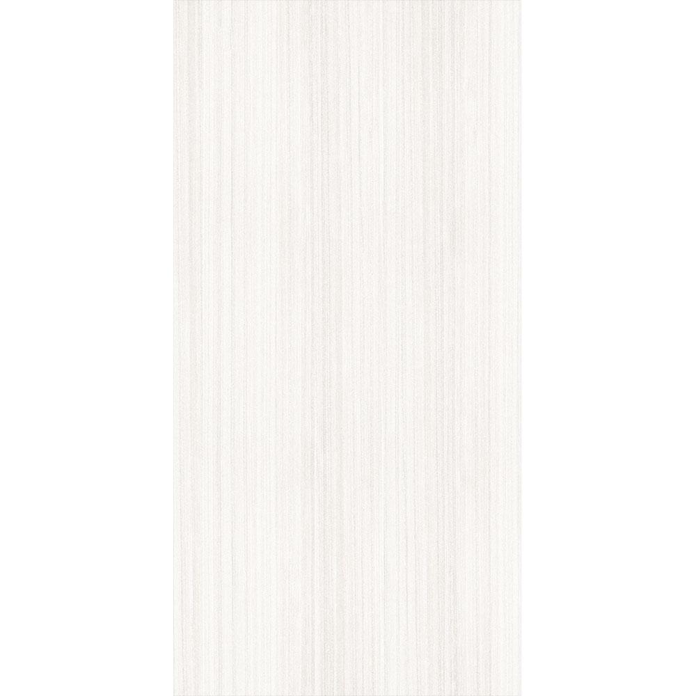Tesoro Fusion 12 X 24 White