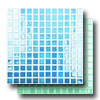 Glow Glass Mosaic