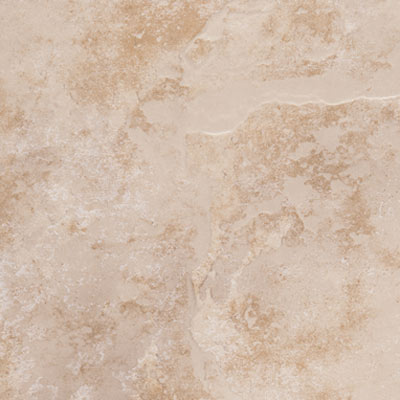 Tesoro Indian Slate 18 x 18(dropped) Apache Beige ALISAPBE18