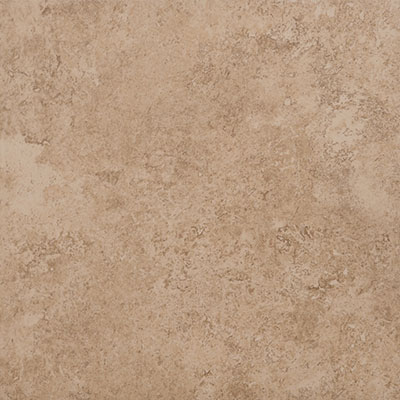 Tesoro Intenso 13 X 13 Cream DUINCR13