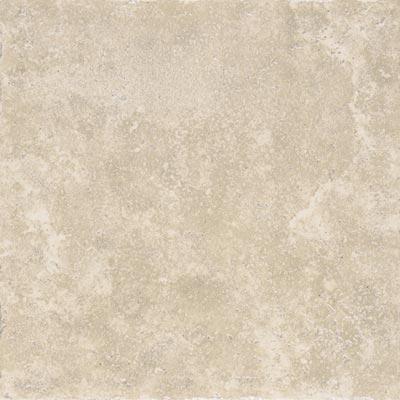 Tesoro Maximus 13 x 13 (Discontinued) Proximo Cream MEMAPR13