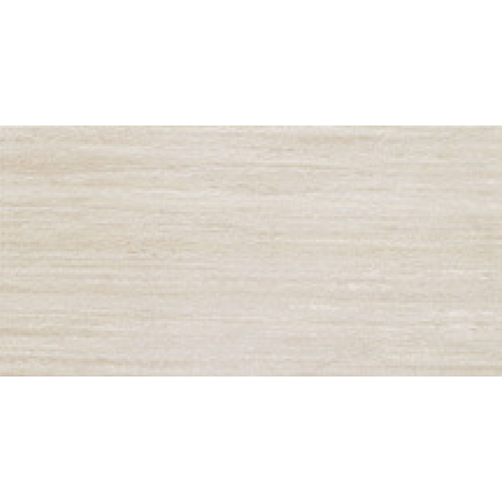 Tesoro olympia 12 x 24 tile stone colors for 12 x 24 glass tile