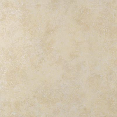 Tesoro Rancho Texas Wall 8 x 12 Hueso Ivory CELCETXHUWT